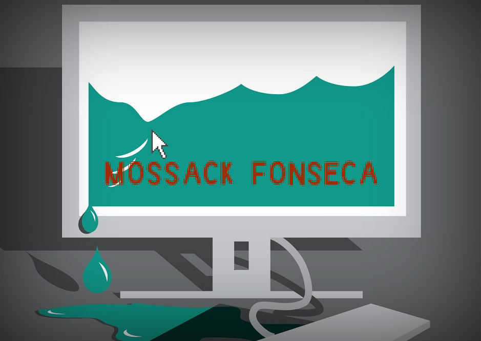 Bianna Golodryga: 3 Major Implications of the Panama Papers Leak