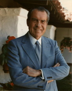 Richard_Nixon_09_Jul_1972