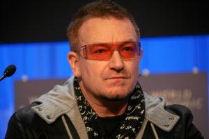 Bono_WEF_2008