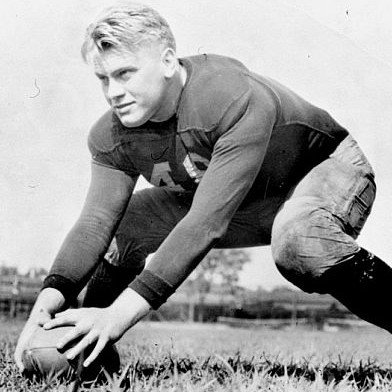 Gerald-Ford-Football-Michigan