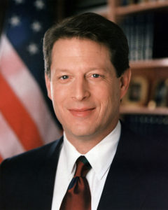 512px-Al_Gore,_Vice_President_of_the_United_States,_official_portrait_1994