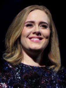 Adele_2016