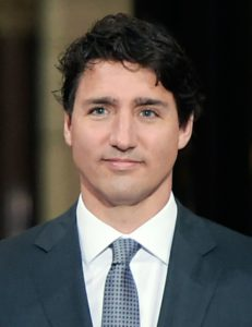 Justin_Trudeau_and_Enrique_Pena_Nieto-2-crop