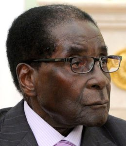 Robert_Mugabe_May_2015_(cropped)
