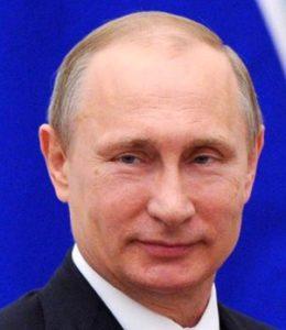 Vladimir_Putin_2015
