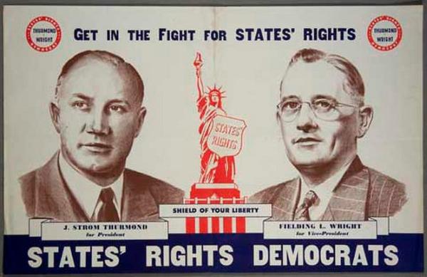 thurmond-states-rights